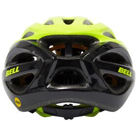 Bell Traverse Mips Fietshelm geel/zwart